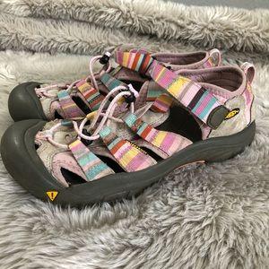[Keen] women's sandals